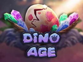 Dino AGE
