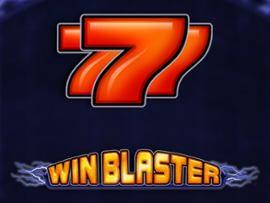 Win Blaster
