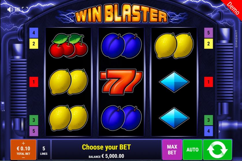 Win Blaster.jpg