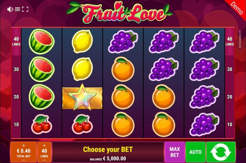 Fruit Love.jpg