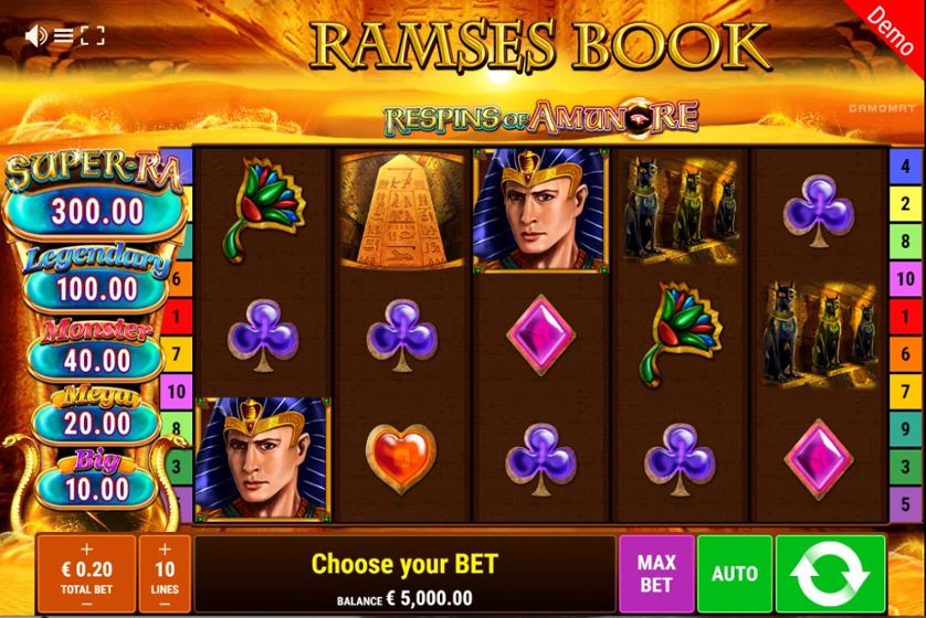 Ramses Book - Respin of Amunore.jpg