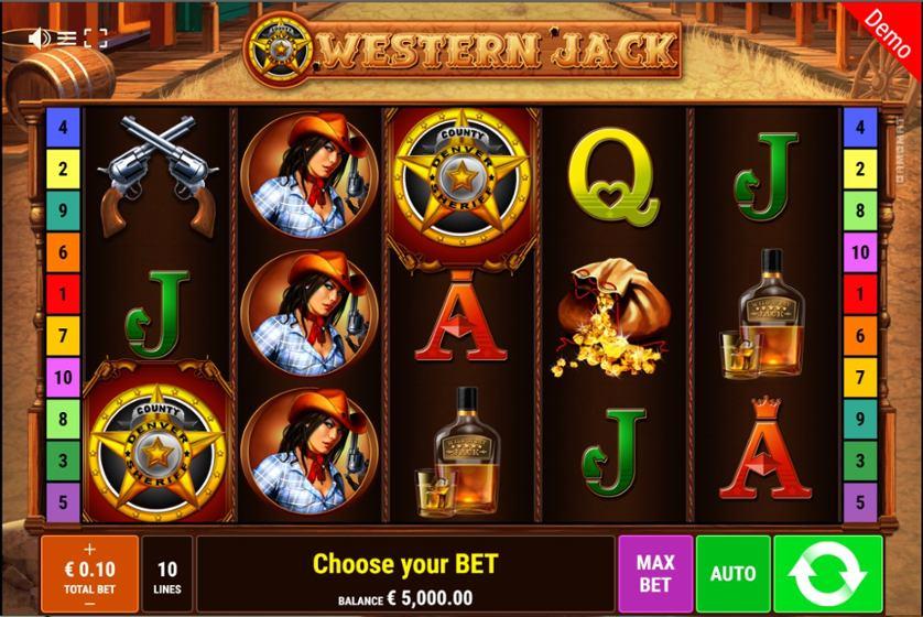 Western Jack.jpg