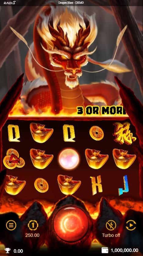 Dragon Blast.jpg