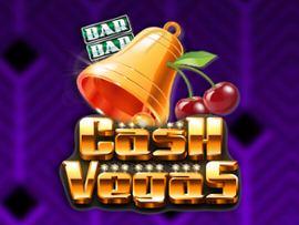 Cash Vegas