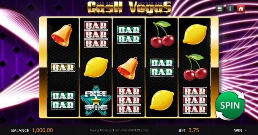 Cash Vegas.jpg
