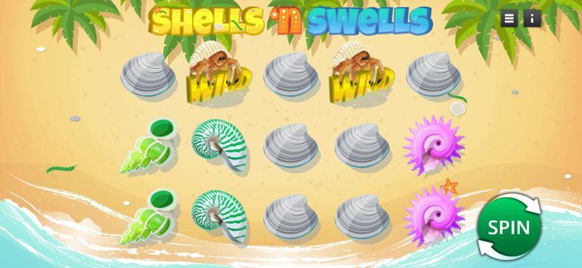 Shells 'n Swells.jpg