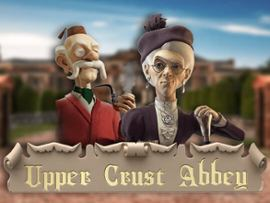 Upper Crust Abbey