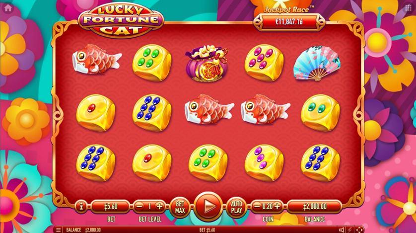 Lucky Fortune Cat.jpg