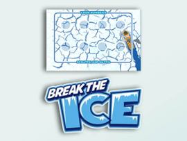 Break the Ice