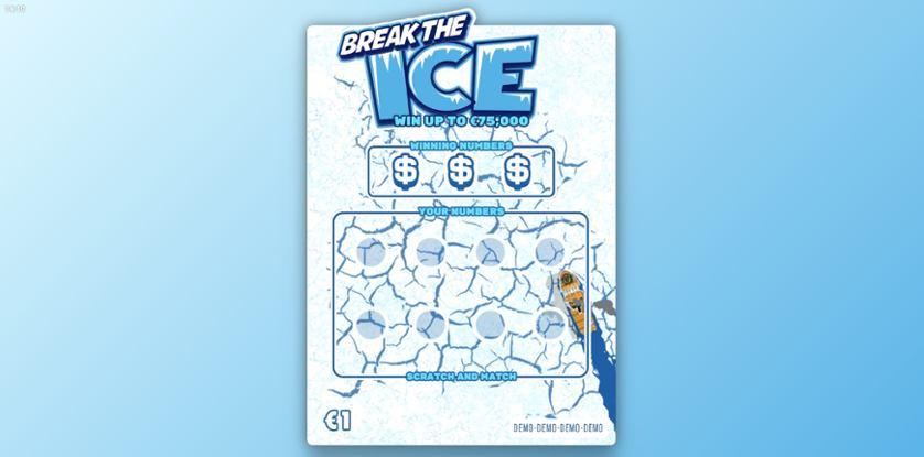 Break the Ice.jpg