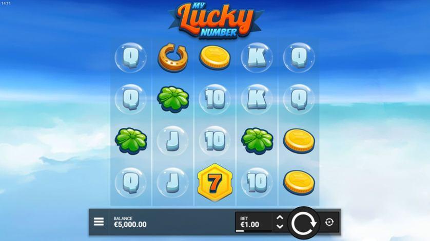 My Lucky Number.jpg