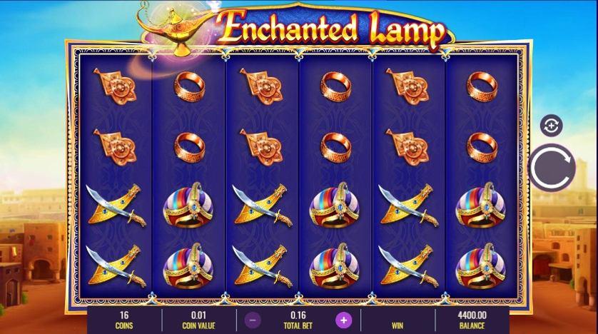 EnchantedLamp.jpg