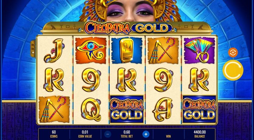 CleopatraGold.jpg