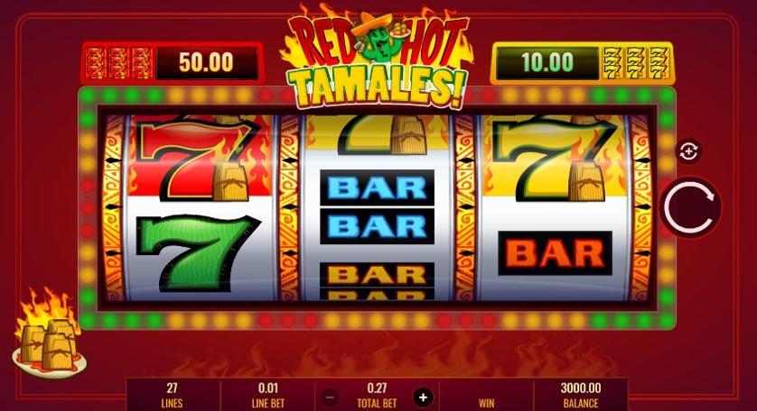 Red Hot Tamales.jpg