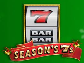 Season's 7s