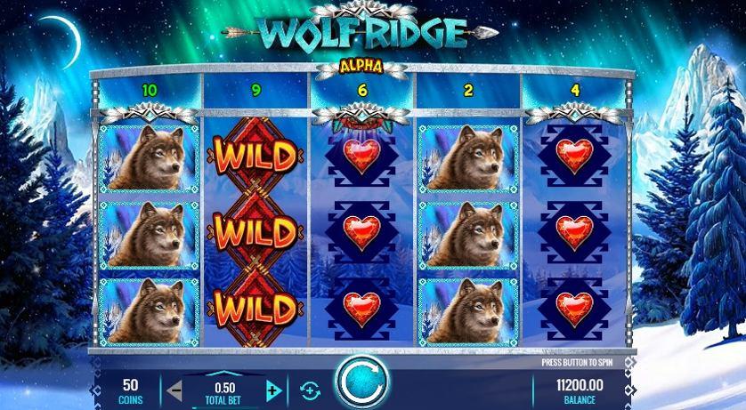 WolfRidge.jpg