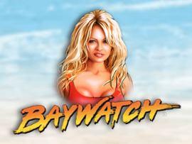 Baywatch 3D