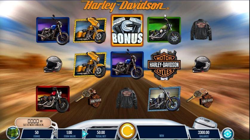 HarleyDavidsonFreedomTour.jpg