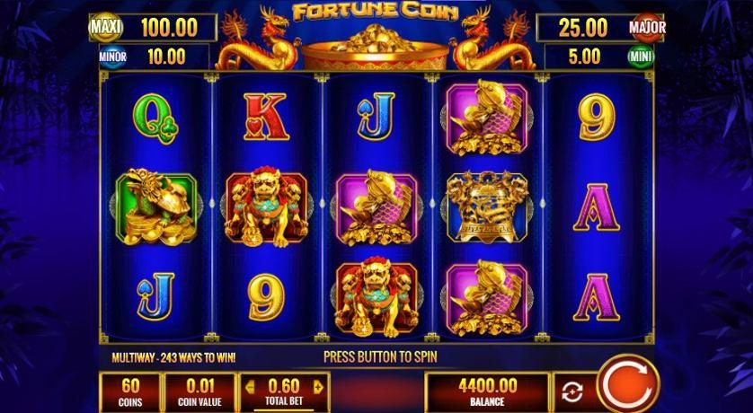 FortuneCoin.jpg