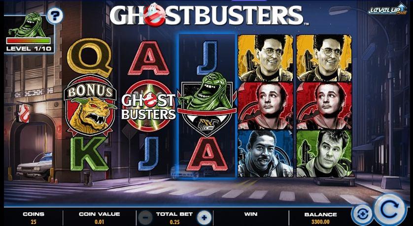 GhostbustersPlus.jpg