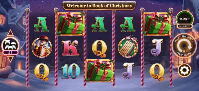 Book of Christmas.jpg