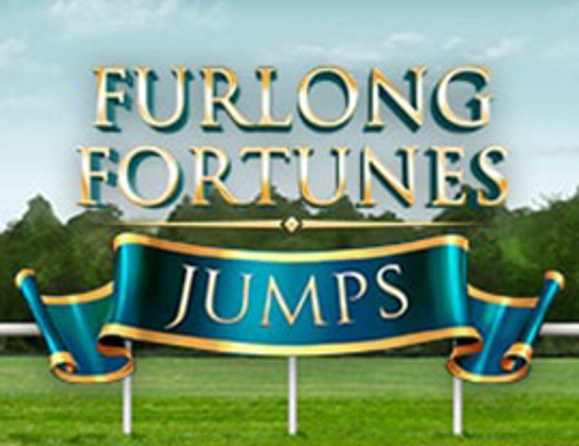 Furlong Fortunes Jumps.jpg