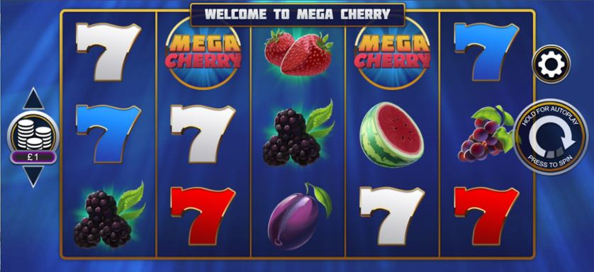 Mega Cherry.jpg