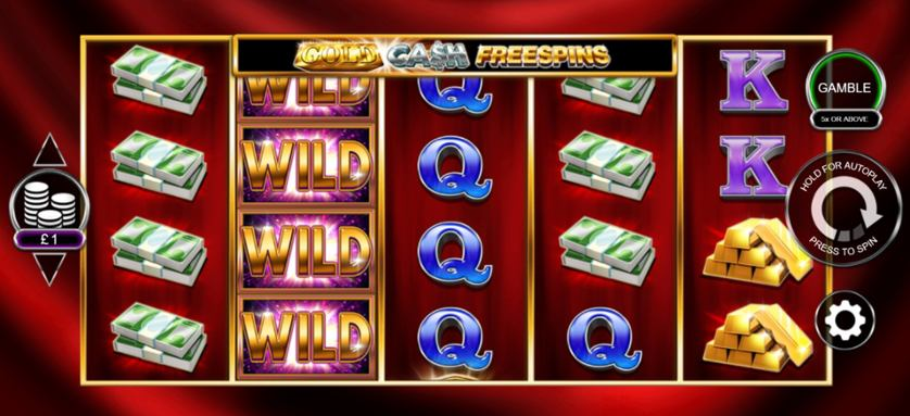 Gold Cash Freespins.jpg
