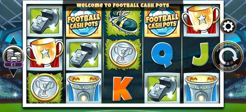 Football Cash Pots.jpg