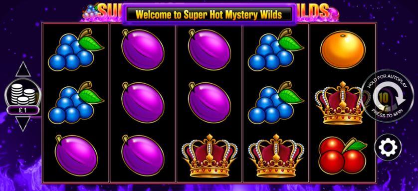 Super Hot Mystery Wilds.jpg