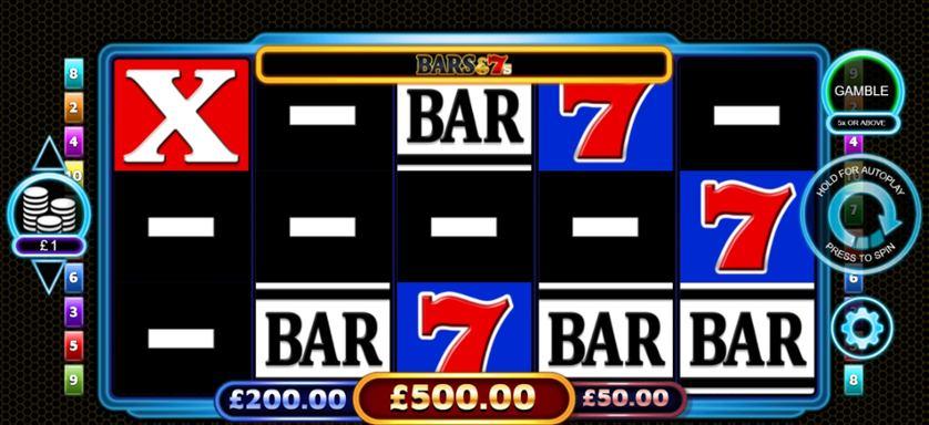Bars 7s.jpg