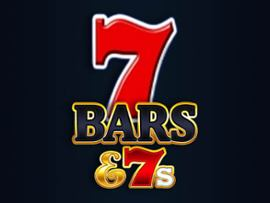 Bars 7s