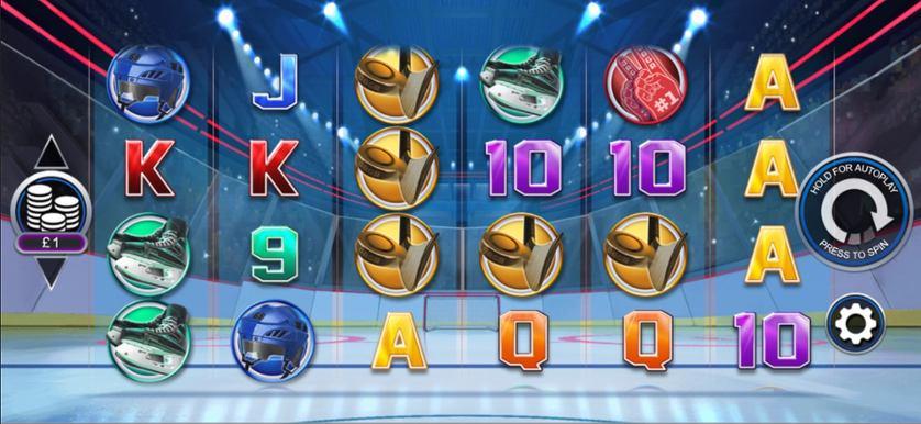 Jagr's Super Slot.jpg