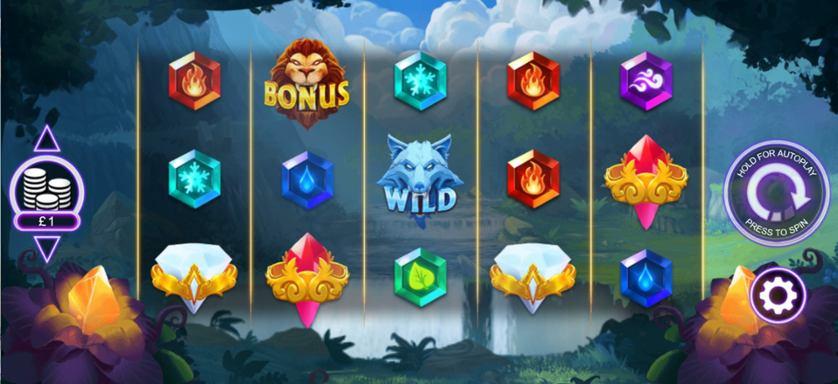 Elemental Beasts.jpg