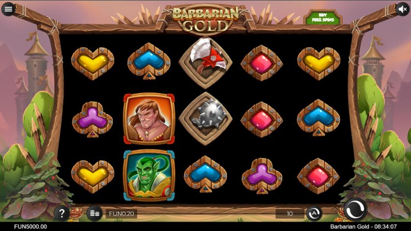 Barbarian Gold.jpg