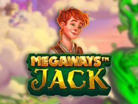 Jack Megaways