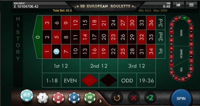 3D European Roulette.jpg