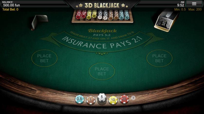 3D Blackjack.jpg