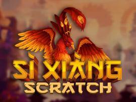 Si Xiang Scratch
