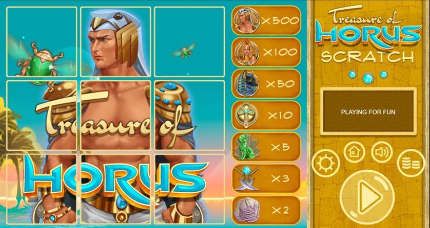 Treasure of Horus Scratch.jpg