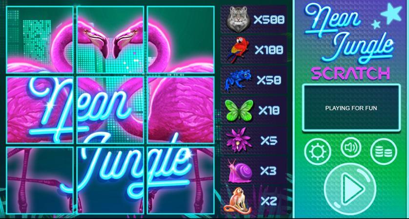 Neon Jungle Scratch.jpg