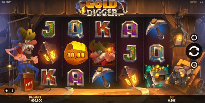 Grand eagle 100 free spins