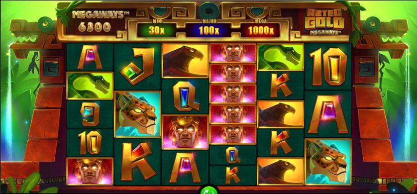 Aztec Gold Megaways.jpg