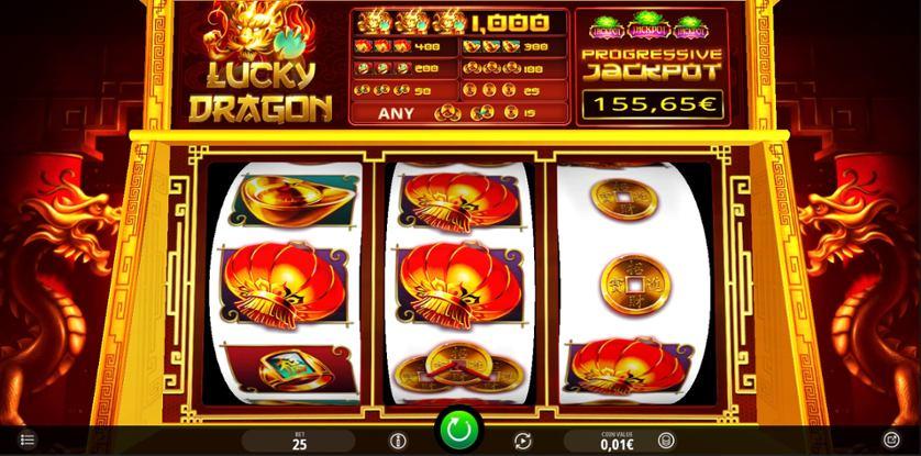 Lucky Dragon.jpg