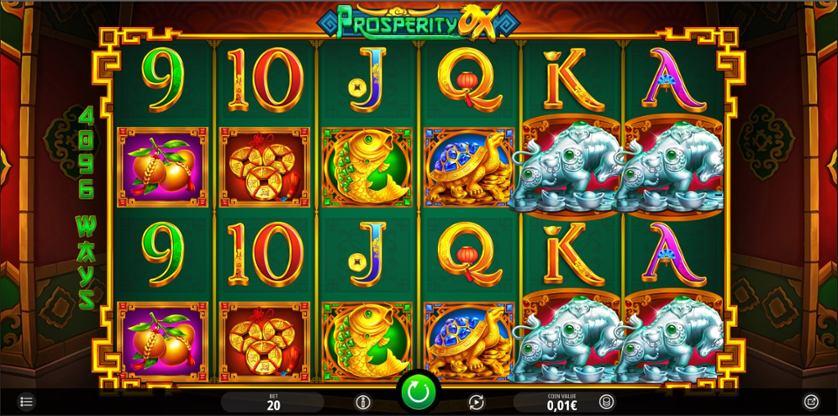Prosperity OX.jpg