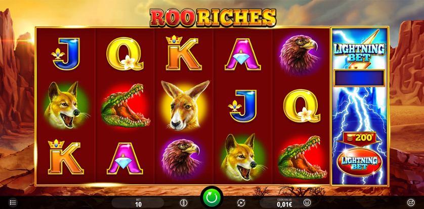 Roo Riches.jpg