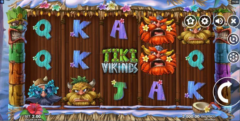 Tiki Vikings.jpg