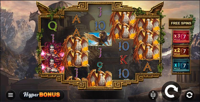Griffin's Quest.jpg