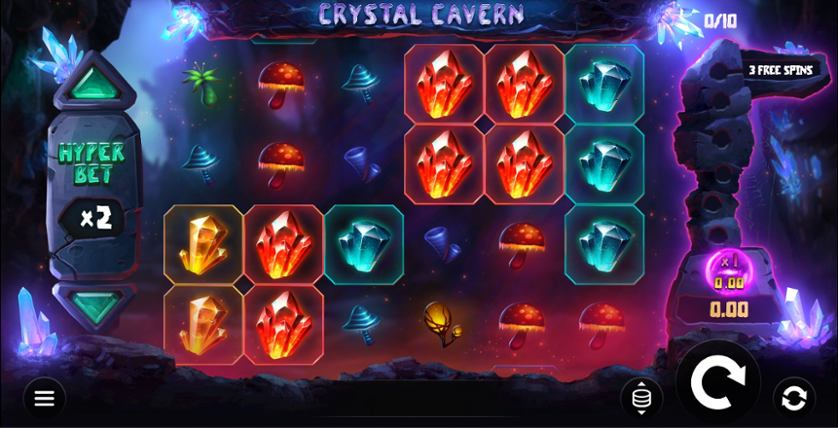 Crystal Cavern.jpg