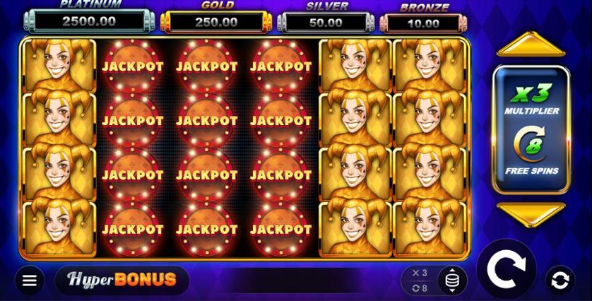 Играть в макс казино бесплатно бесплатно скачать популярные игровые автоматы